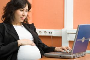 Pre-Existing Conditions & Pregnancy