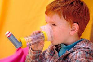What Are Inhaler Tubes and How Are They Used