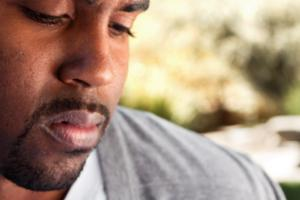 Symptoms of Depressive Disorder and How to Manage It