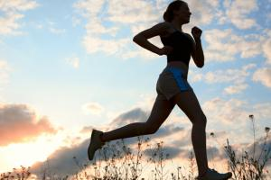 Diet for Triathletes