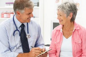 Bioidentical Hormones & Hormone Replacement