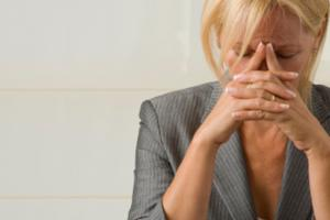 Treatment of Anxiety & Panic Disorders