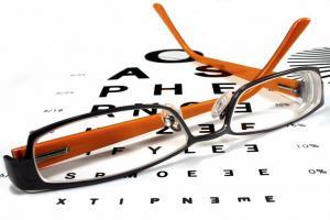Eye Vision Tests