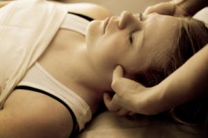 Chronic Pain Treatment With Naturopathy
