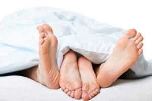 Sexual Dysfunction Related to Ejaculation and Orgasm