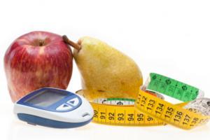 Wellness Coaching and Diabetes