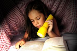 Sleep Disorders and Autism