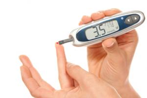 Erectile Dysfunction and Diabetes - Endocrinologist