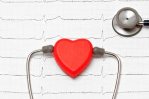 Heart Failure Symptoms and Diagnosis
