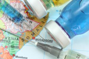 Diabetes Travel Tips