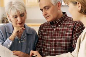 Stroke Prevention In Atrial Fibrillation Patients
