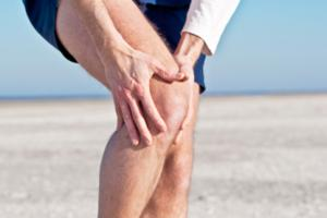 Patellofemoral Syndrome - A Common Knee Condition