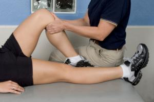 What is a Multi-Ligament Knee Injury or 'Dislocated Knee'
