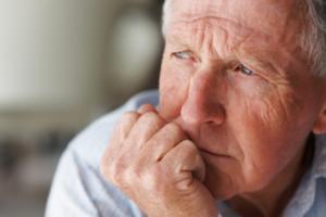 Stress and Cardiovascular Disease
