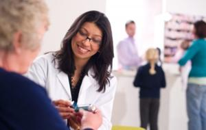 Mental Health Planning Visits with your Family Physician