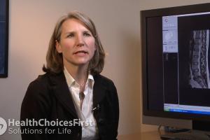 Benefits of Having an MRI Analysis for Sports Injuries
