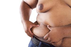 Risk Factors for Diabetes