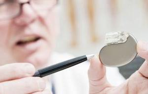 What is a Pacemaker? - Kelowna Hospital