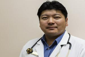 What is Family Medicine?