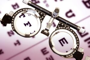 Macular Degeneration - Standard Tests to Expect With Your Ophthalmologist