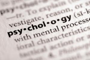 Psychologist vs. Psychiatrist