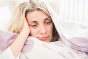 Diagnosing Lupus Erythematosus