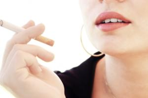 How Smoking Effects Your Dental Health