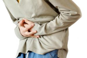How You Can Avoid Stomach Bloating