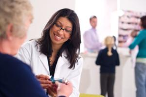 Treatment Options for Hypothyroidism