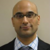 Dr Baseer Khan
