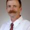 Dr. David Siciliano