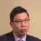 Dr. Patrick Chin