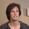 Dr. Heather Jenkins