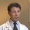 Dr. Jason Rivers