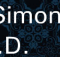 Dr. Simon Roy