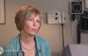 Dr. Karen Buher