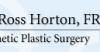 Dr. Ross Horton