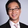 Dr. Anson Wai-Chung Cheung