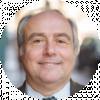 Dr. Alain Fedida