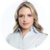 Dr. Ana Maria Kausel