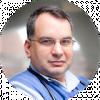 Dr. Anastasios Manessis