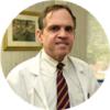 Dr. Andrew Maran