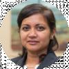 Dr. Anindita Nandi