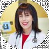 Dr. Annette Osher