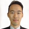 Dr. Jon Chan