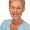 Sheryl Rosenhek