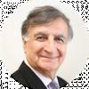 Dr. Asad Redjai