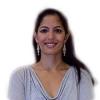 Ayesha Sarathy