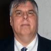 Dr. Bradley Munt