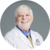 Dr. Bruce Oran